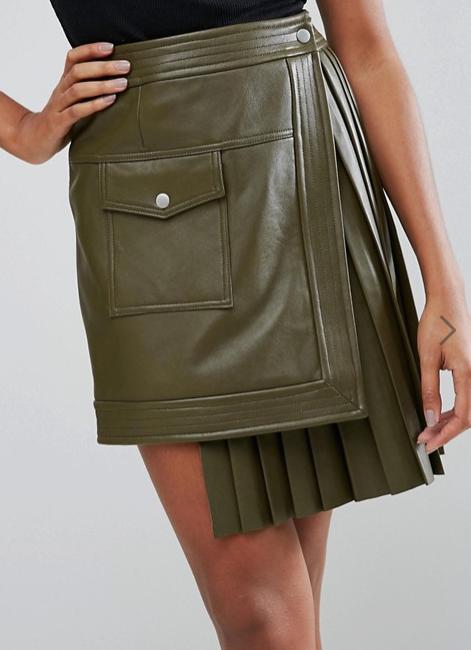 suknja 4