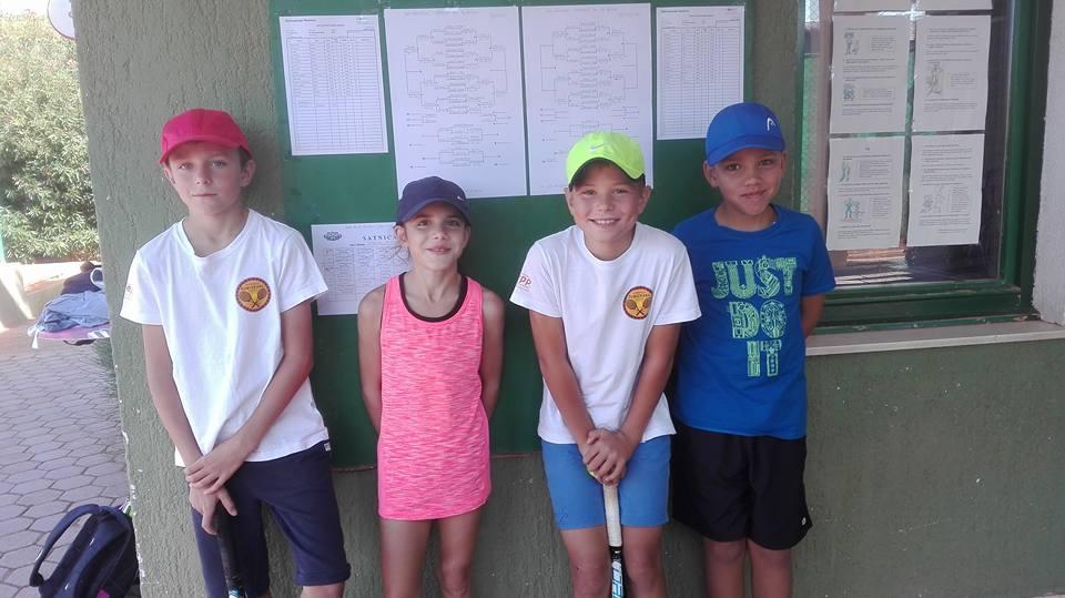 tenis 3