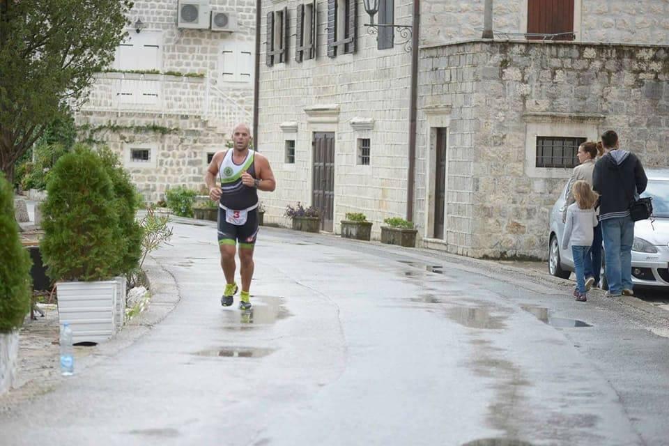 triatlon sibenik