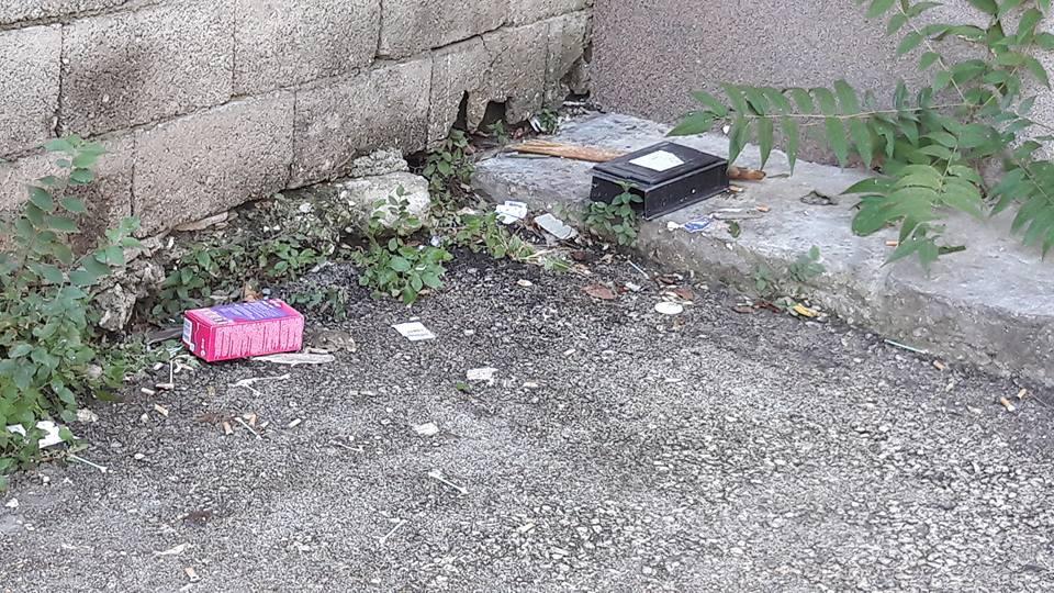 ulica smece (4)