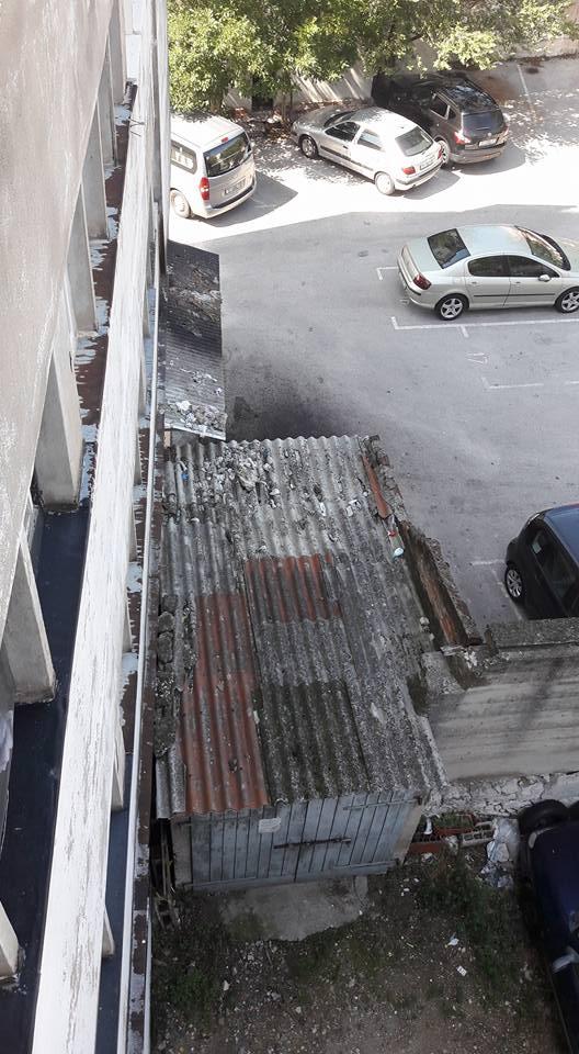 ulica smece (5)