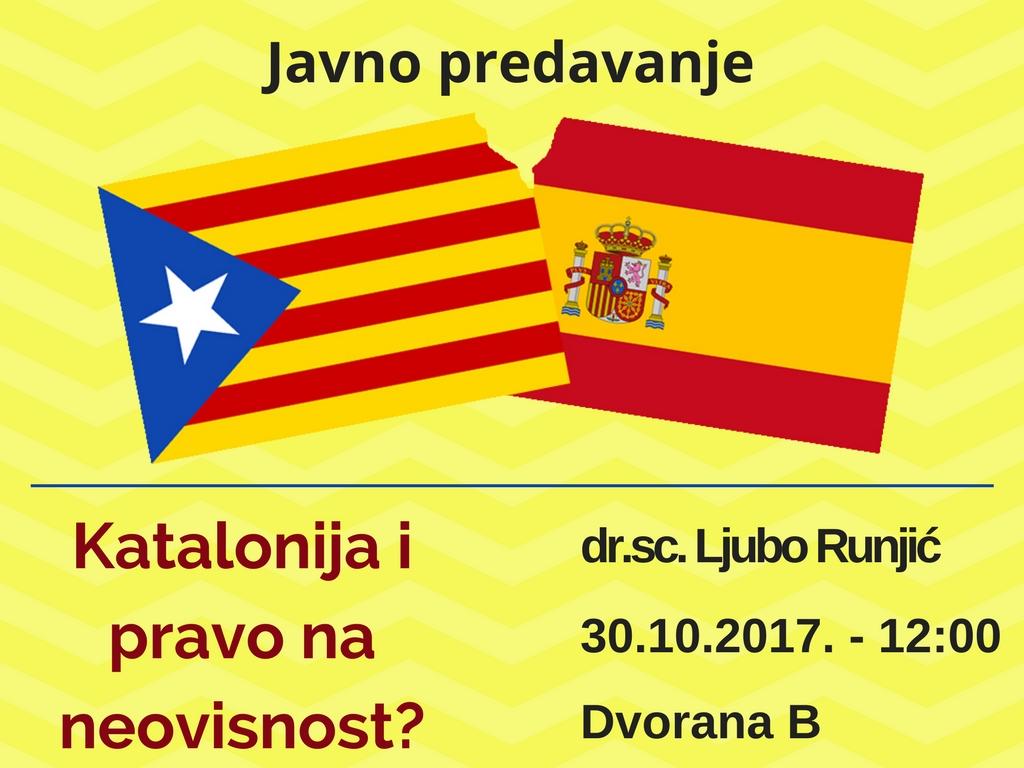 Katalonija-i-pravo-na-neovisnost-1