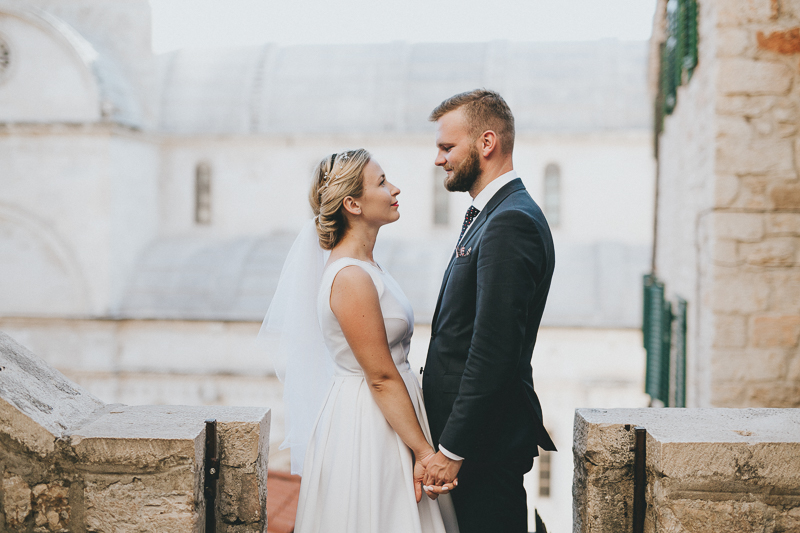 Poland-couple-Šibenik-2017-176