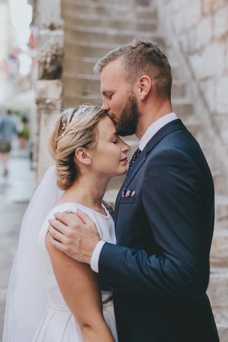 Poland-couple-Šibenik-2017-21