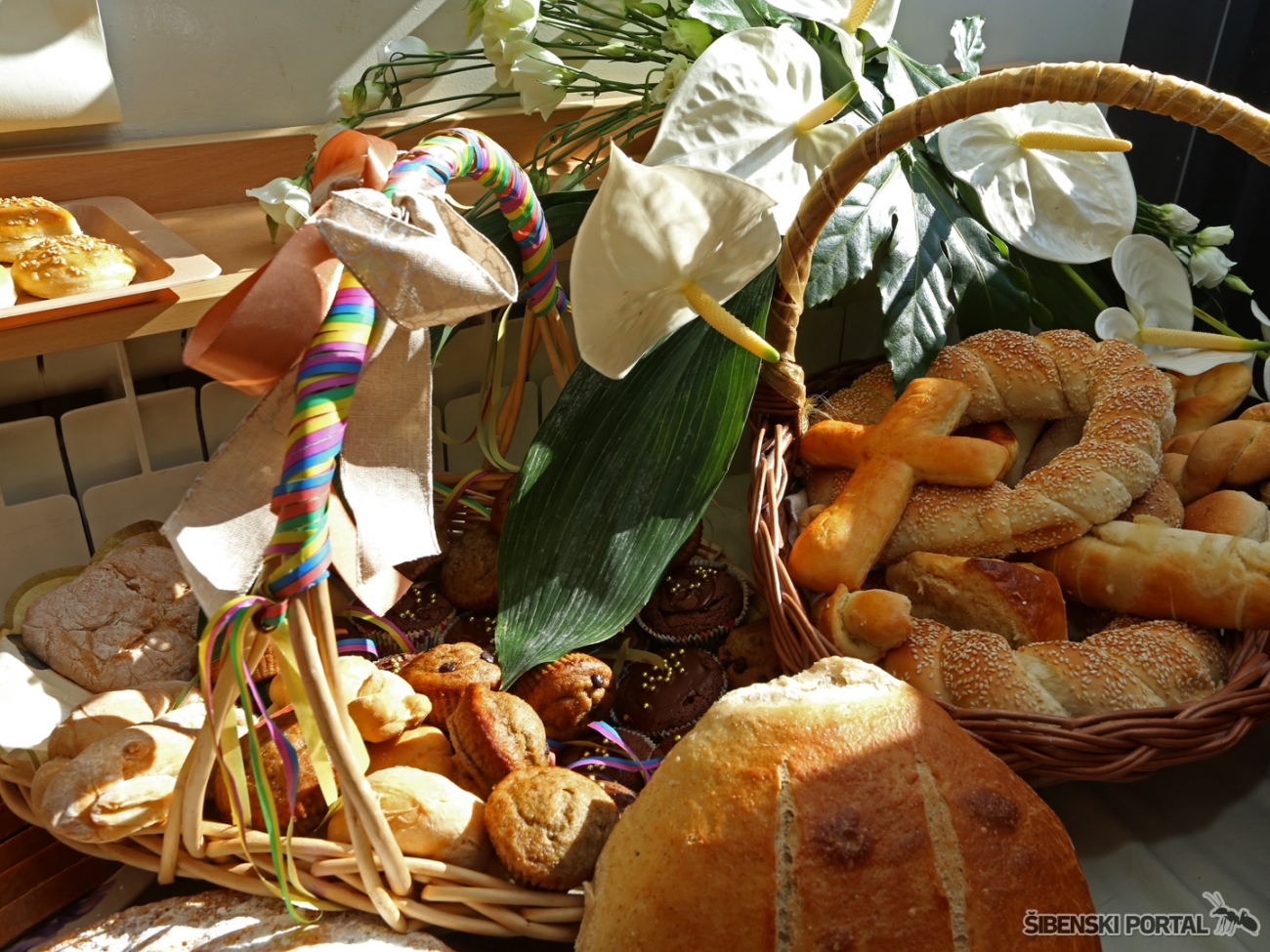 dv brat sunce dani kruha 131017 14