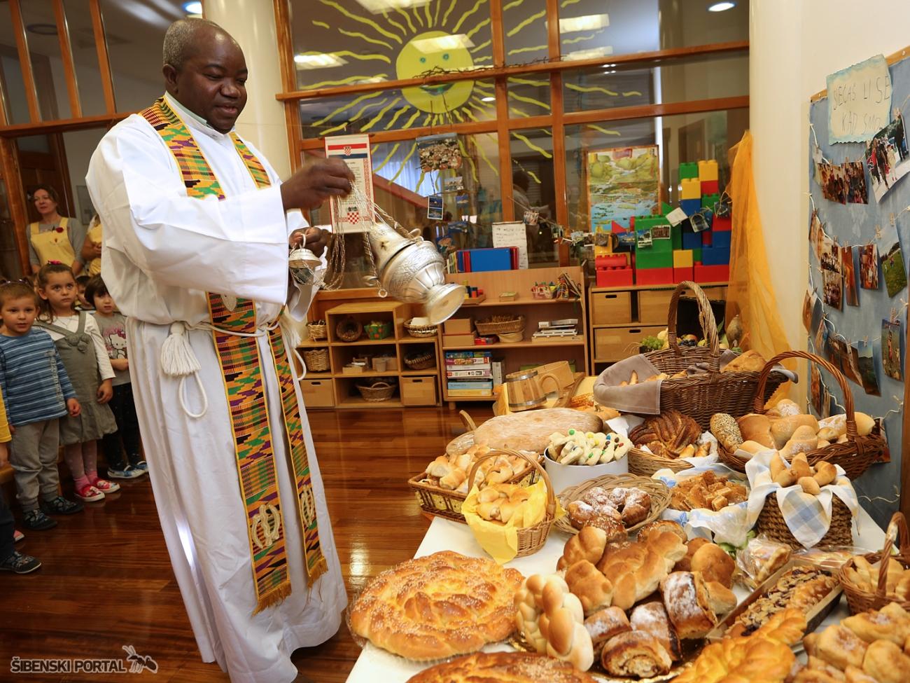 dv brat sunce dani kruha 131017 8