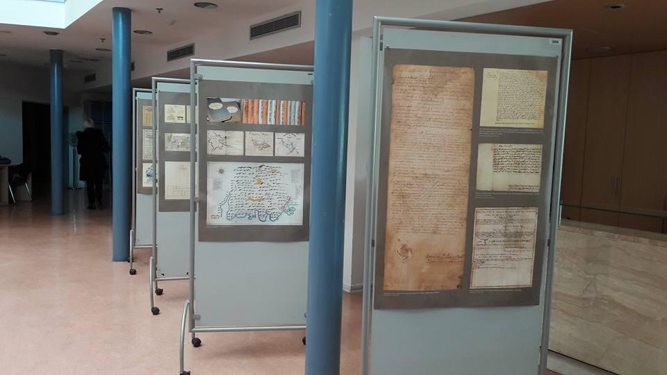 drzavni arhiv u sibeniku izlozba (7)