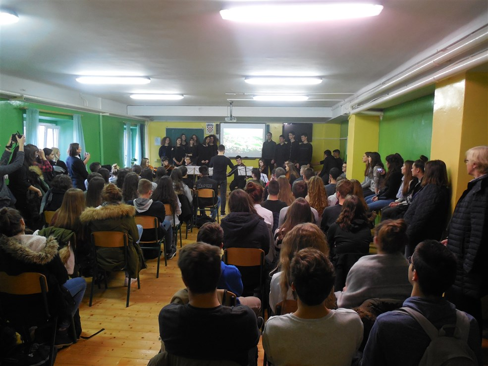 gimnazija vukovar (3)