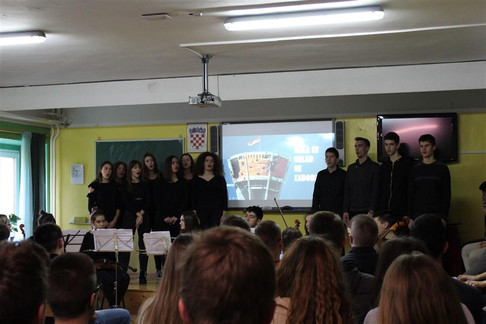 gimnazija vukovar (4)