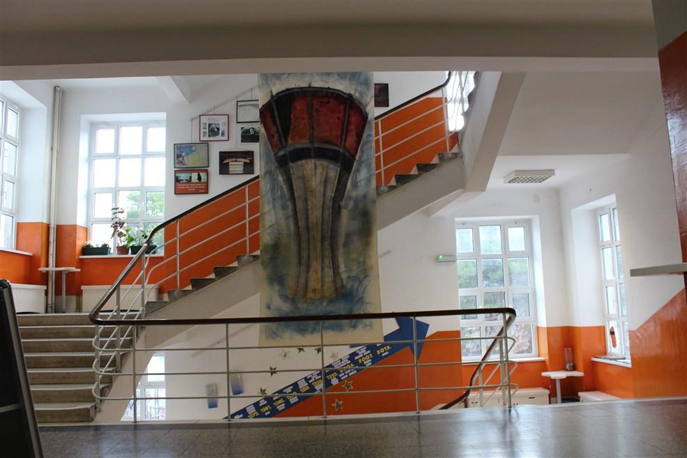 gimnazija vukovar (7)