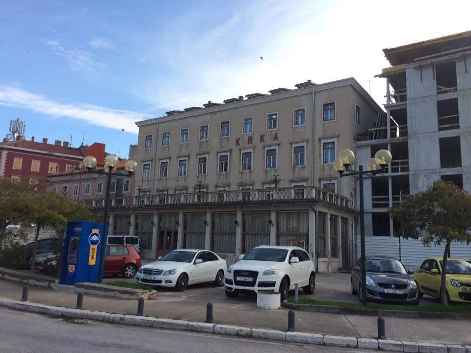 hotel krka2