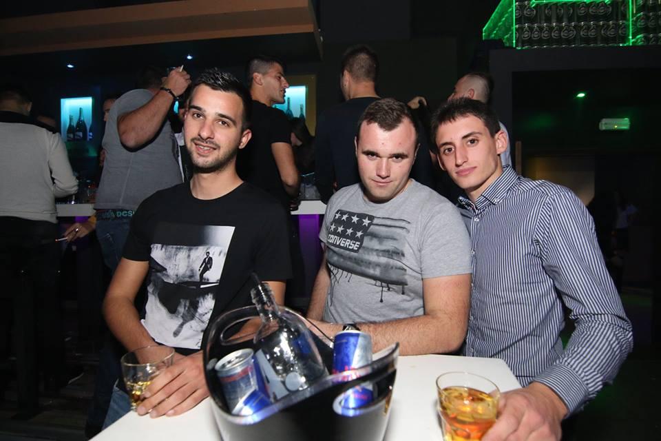 inside tanja savic (10)
