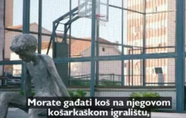 Screenshot RTL