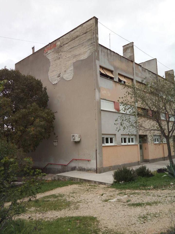 zgrada bjj12-5