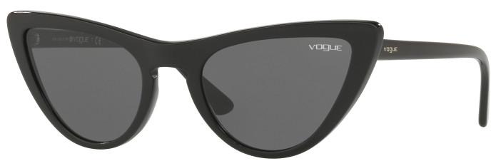 Vogue vo5211s_w44_87
