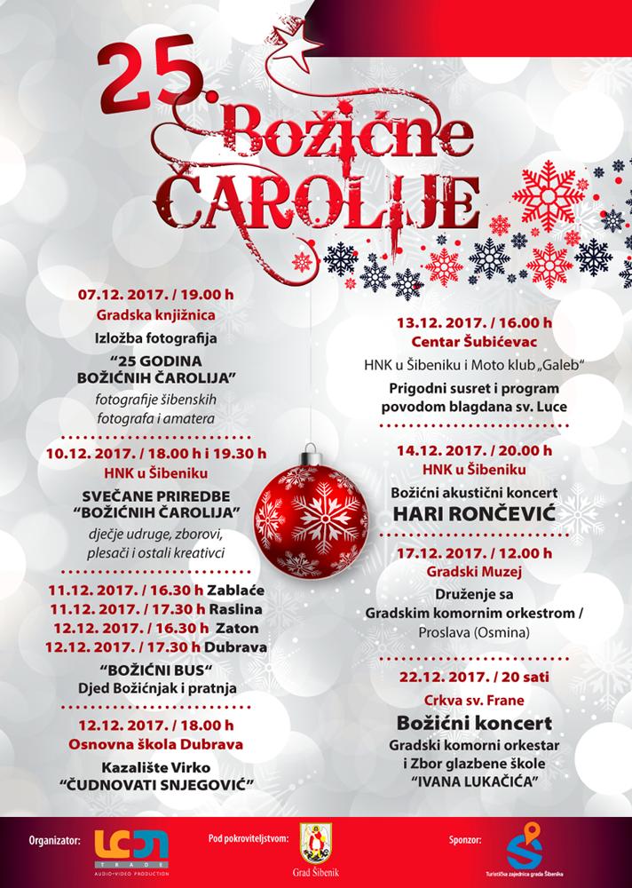 bozicne-carolije-2017_web