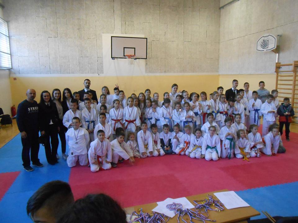 karate klub sibenik 5