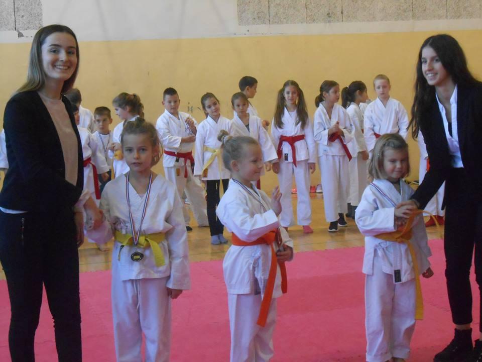 karate klub sibenik 6