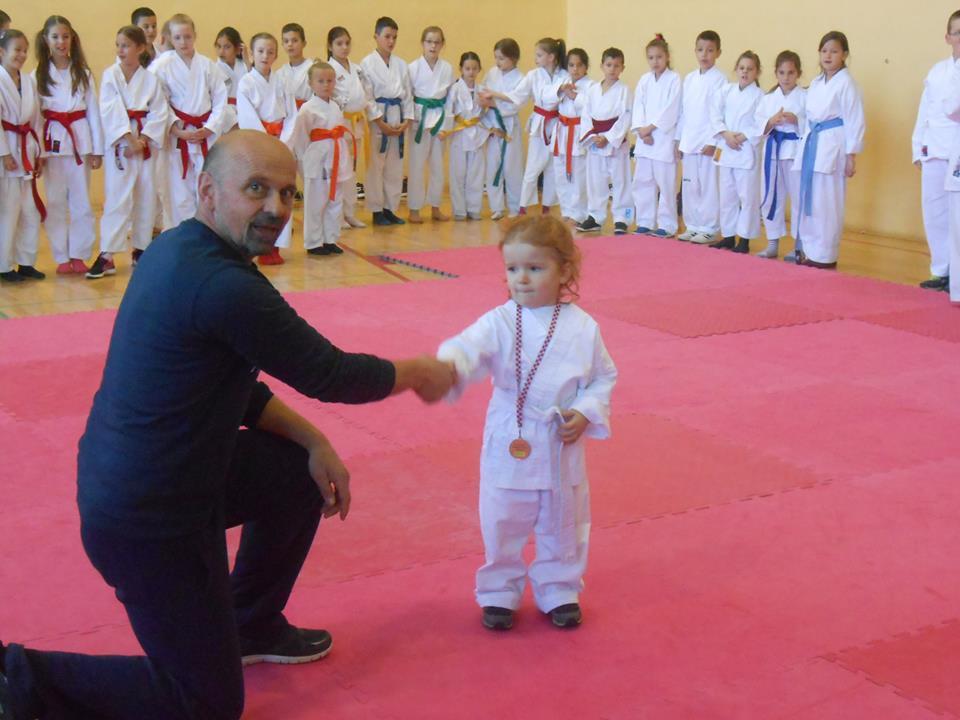 karate klub sibenik 7