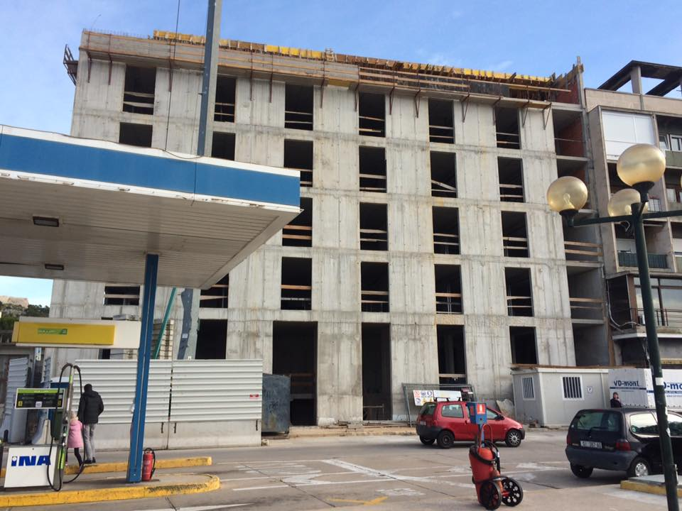 pumpa hotel2