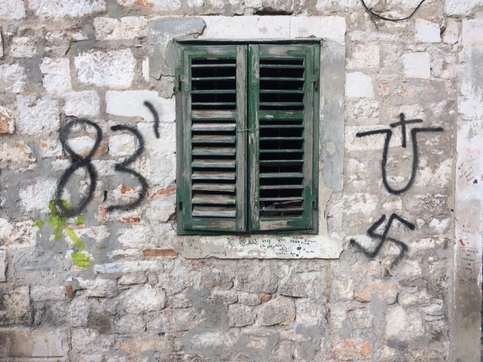 grafit4