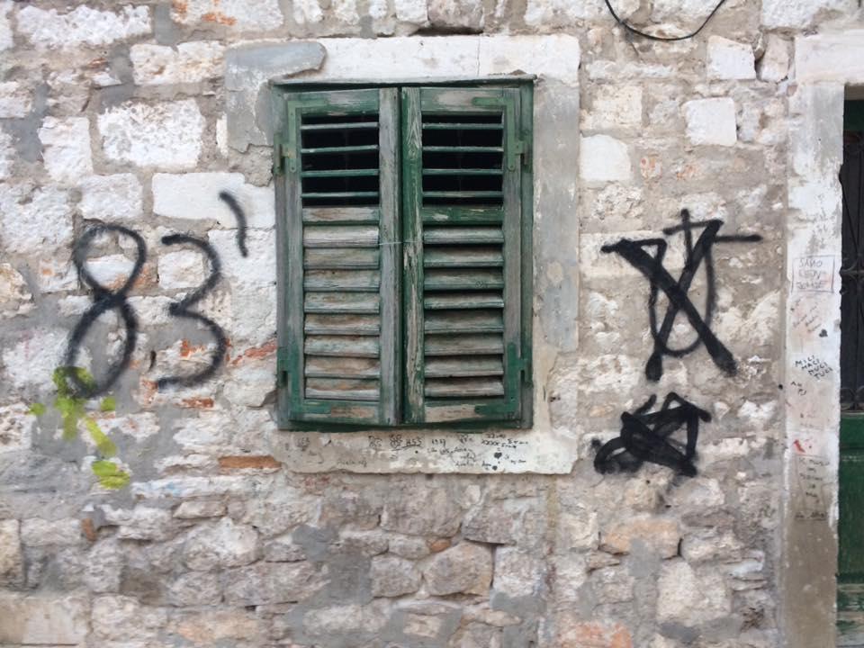 grafit5
