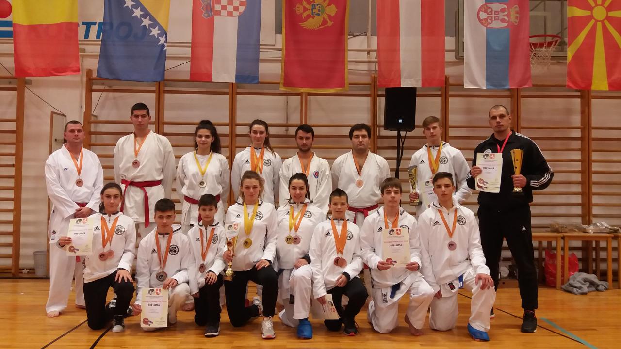 karate 1066 11