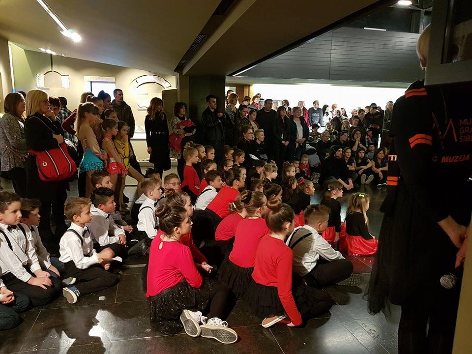 noc muzeja 2018 sport (13)