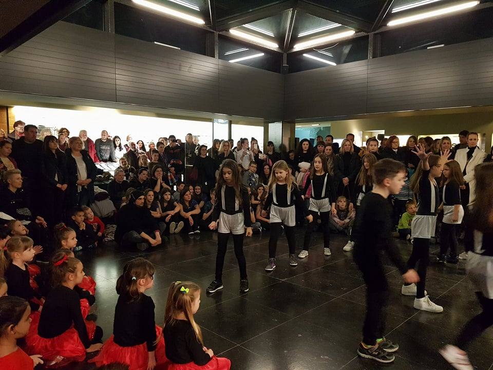 noc muzeja 2018 sport (14)