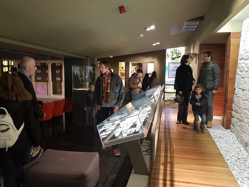 noc muzeja 2018 sport (6)