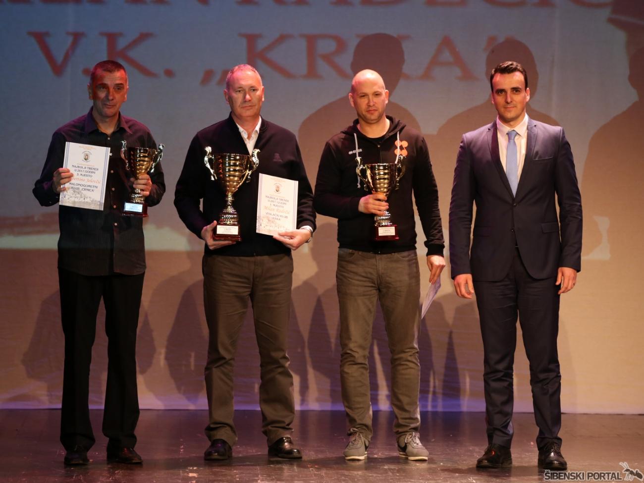 sportasi dodjela nagrada grada 260117 19