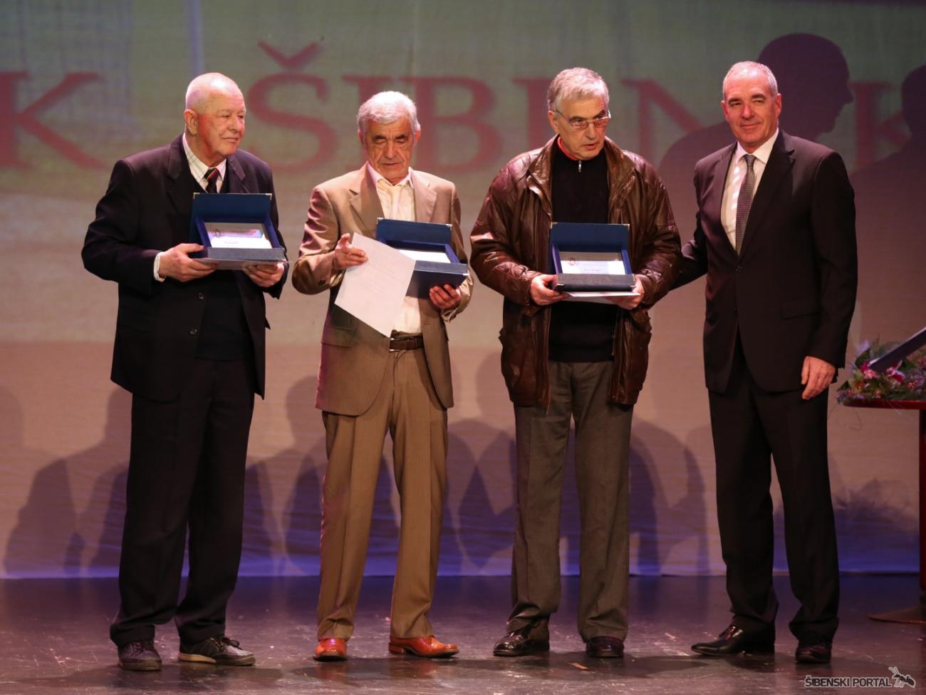 sportasi dodjela nagrada grada 260117 7
