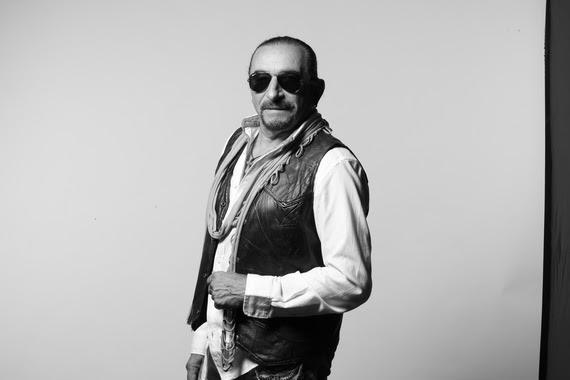 Foto: Ljubo Zdjelarević