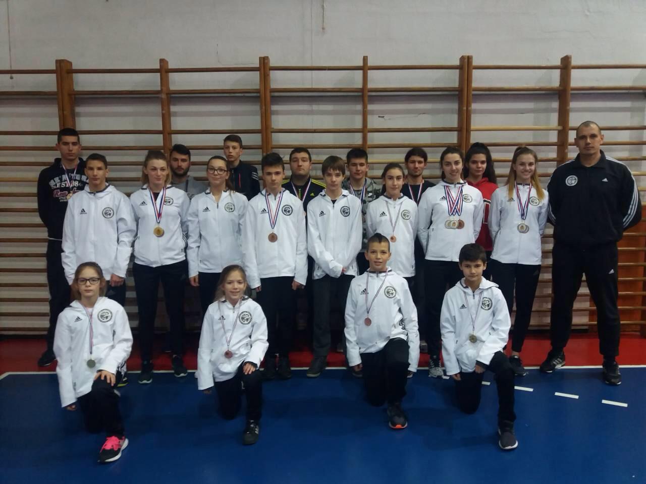 karate klub sibenik 1066