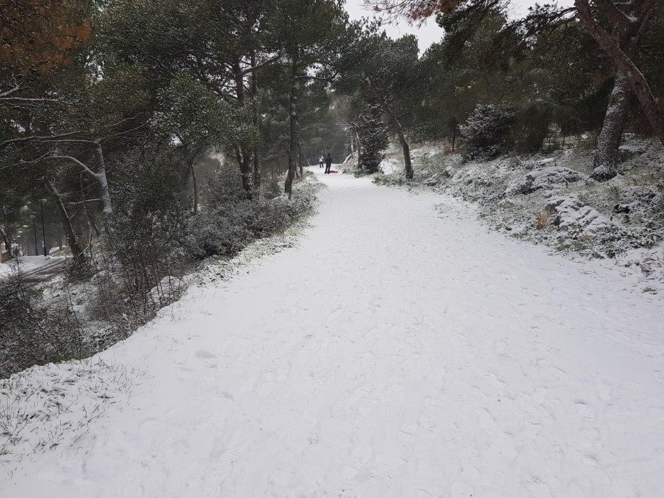 snijeg11