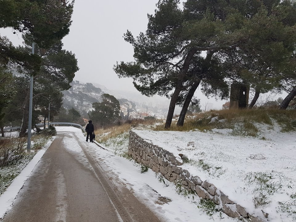 snijeg13