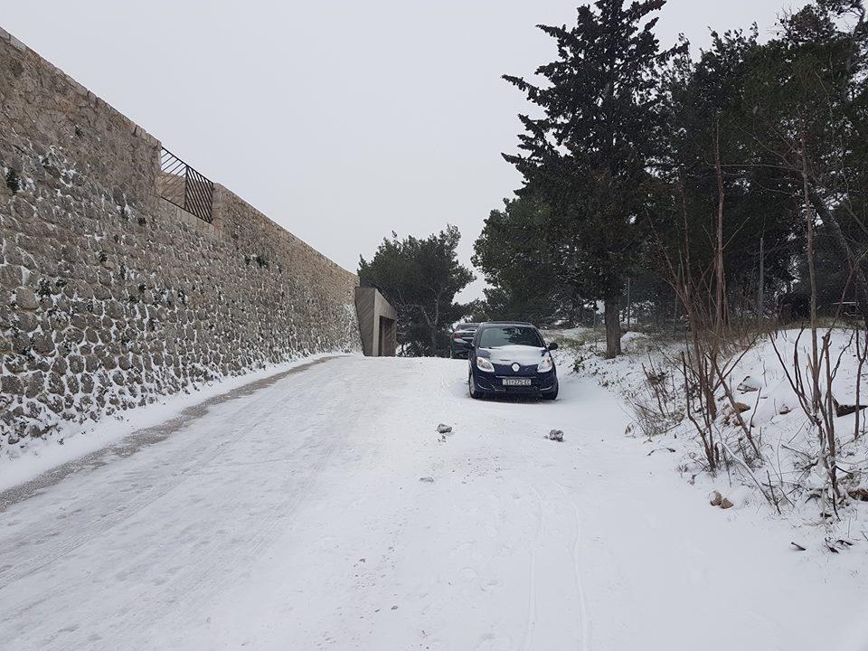 snijeg14