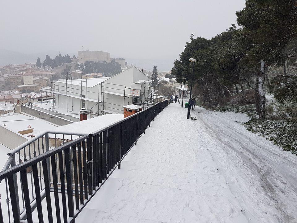 snijeg16