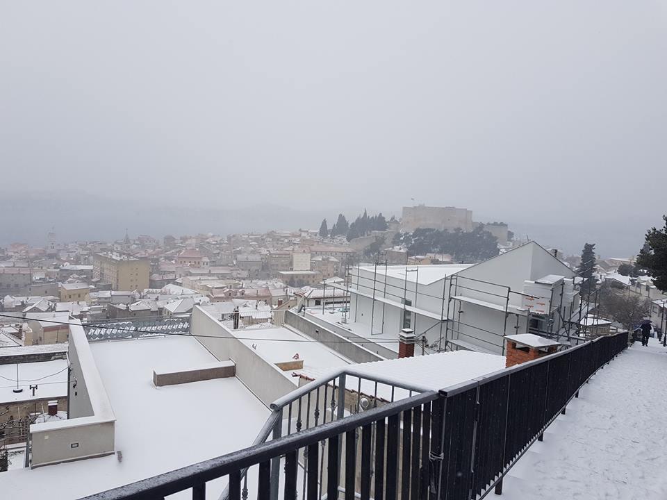 snijeg17