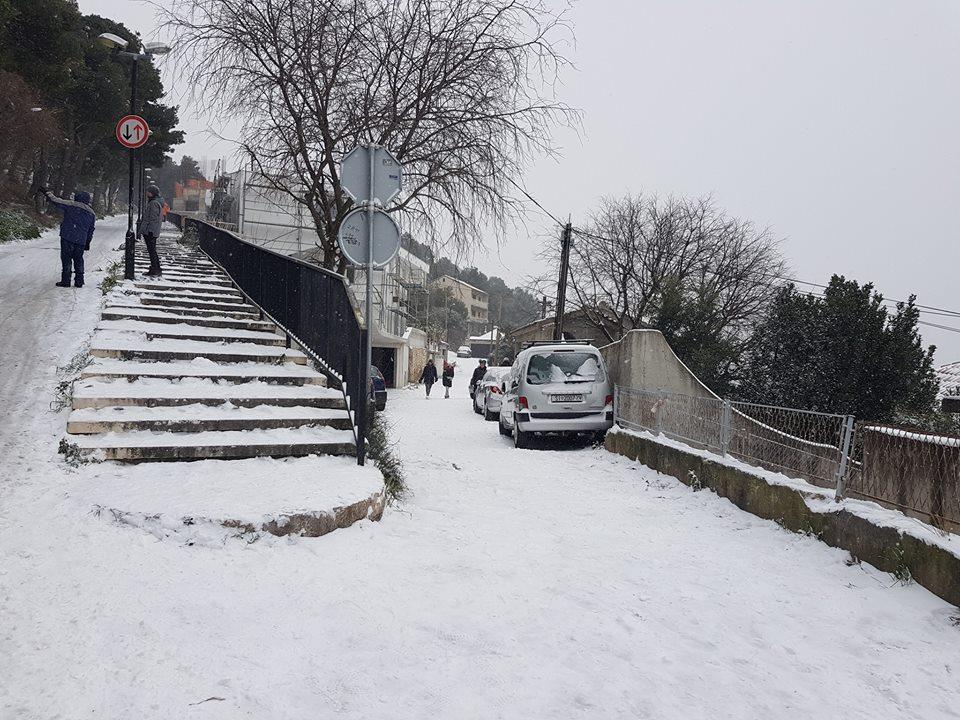 snijeg18