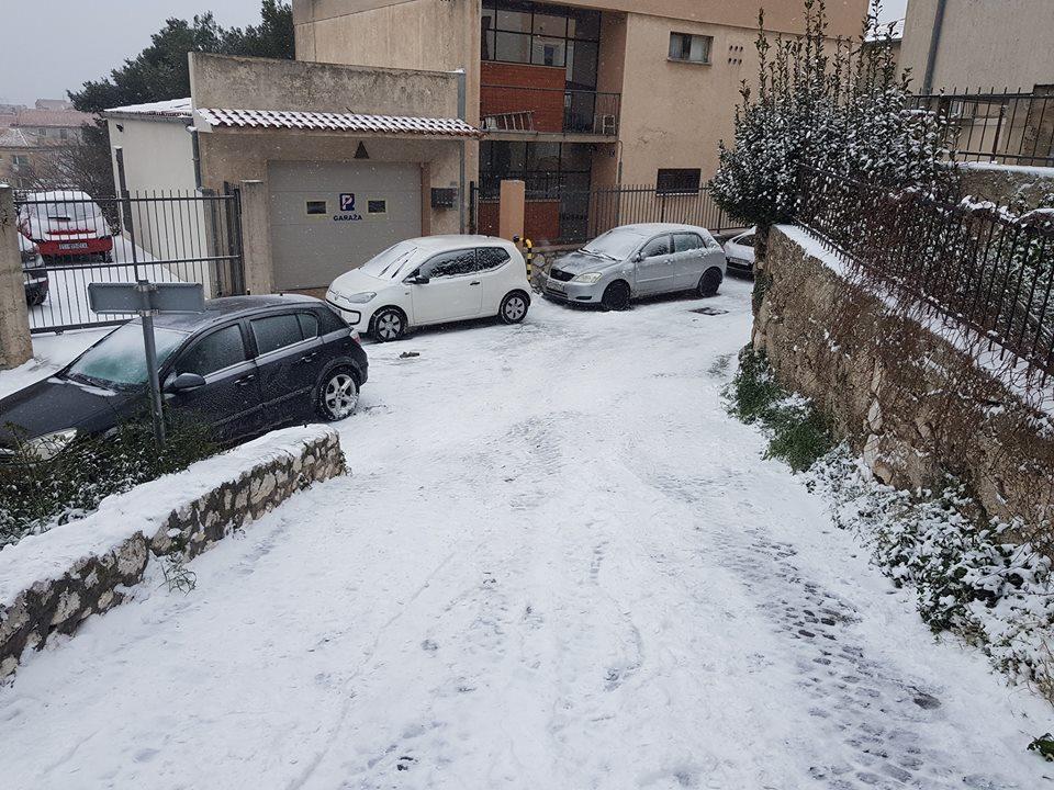 snijeg19