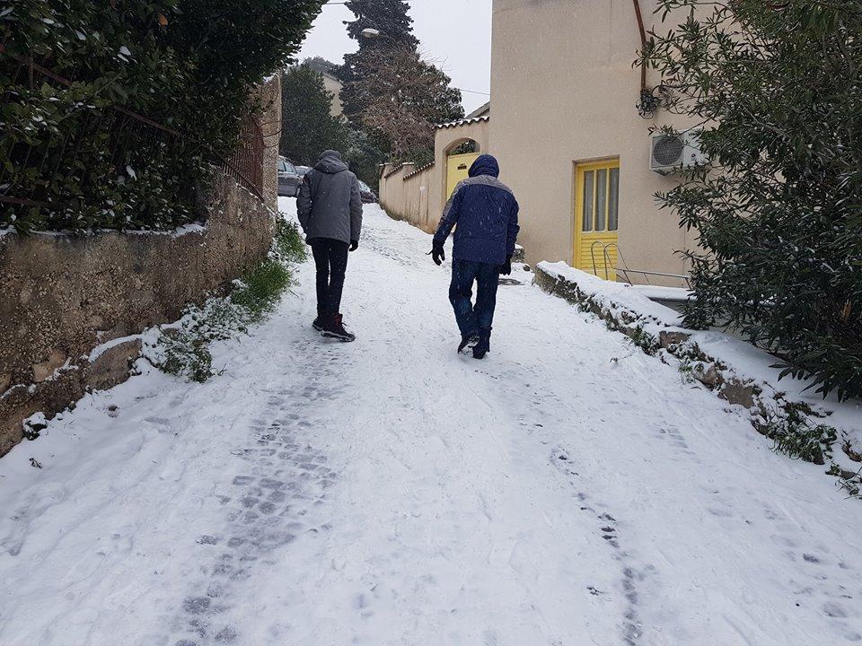 snijeg20