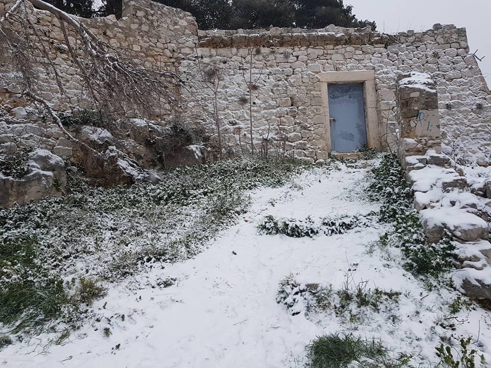 snijeg7