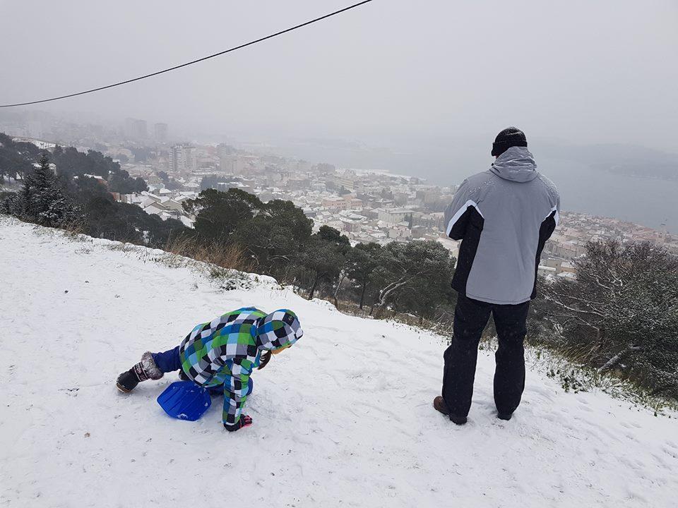 snijeg8