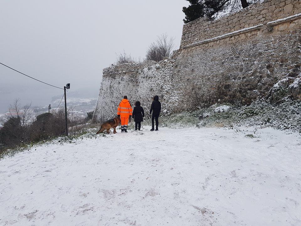 snijeg9