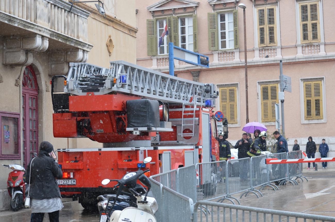 kazaliste vatrogasci (1)