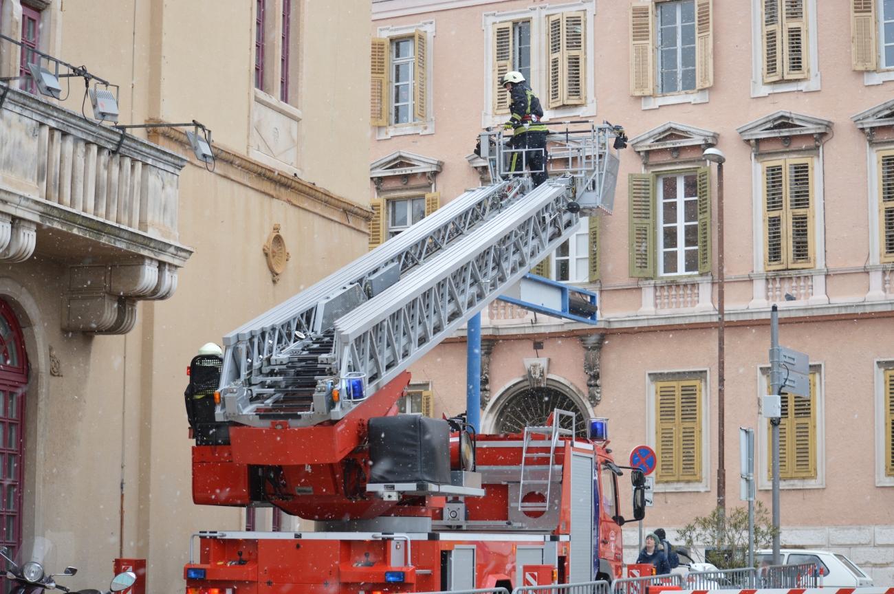 kazaliste vatrogasci (11)