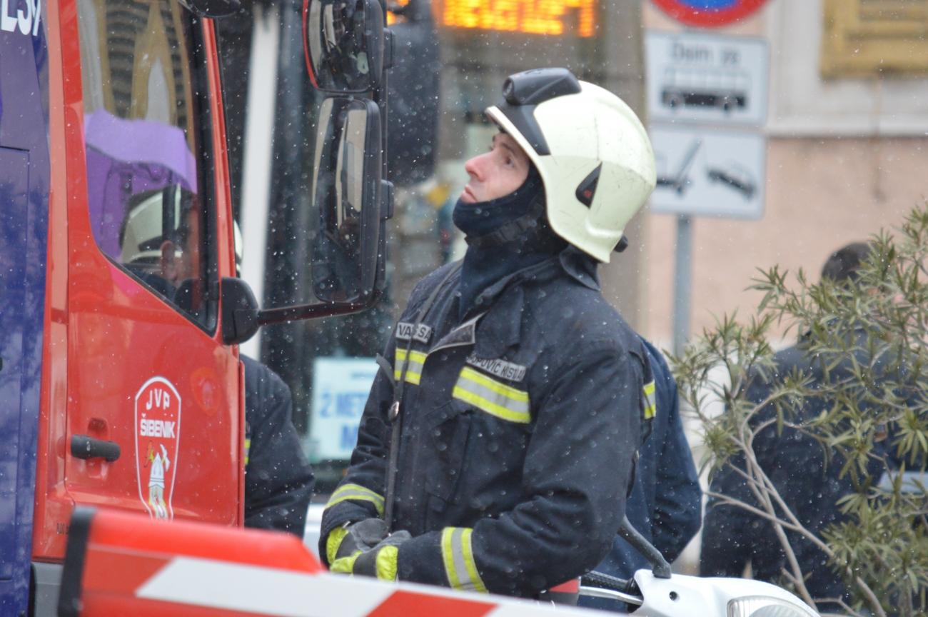 kazaliste vatrogasci (4)