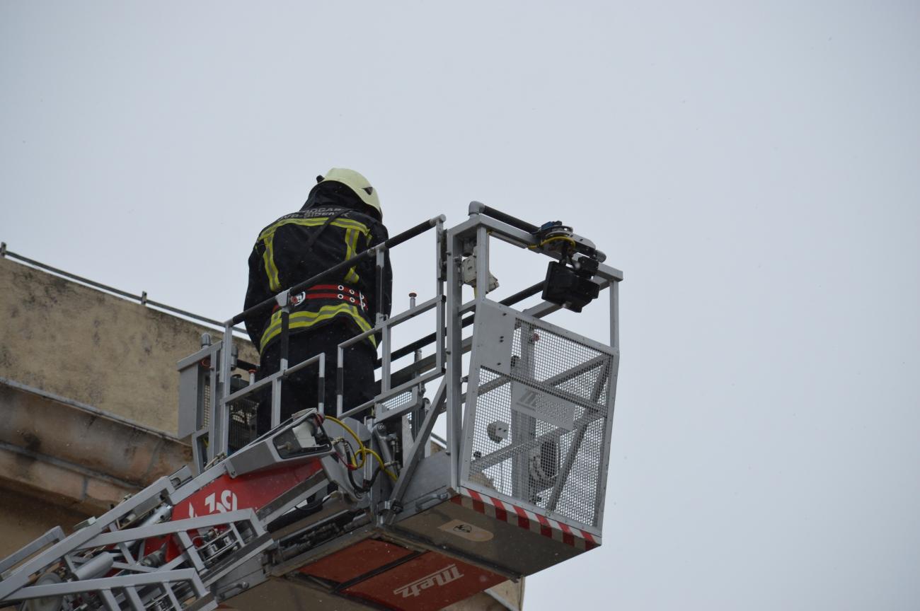 kazaliste vatrogasci (6)