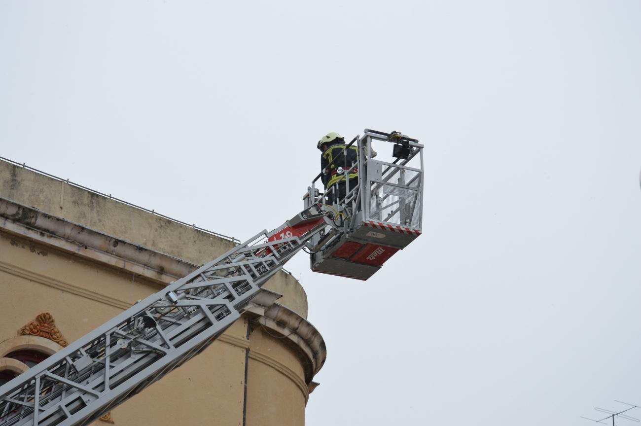 kazaliste vatrogasci (7)